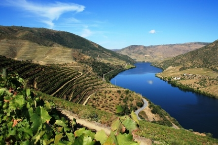 Premium Tour Douro Region by Bike with Active Journeys - escorted adventure travel or self-guided adventure travel tours and holidays